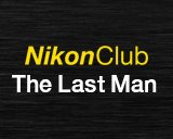 กิจกรรม NikonClub : The Last Man #1